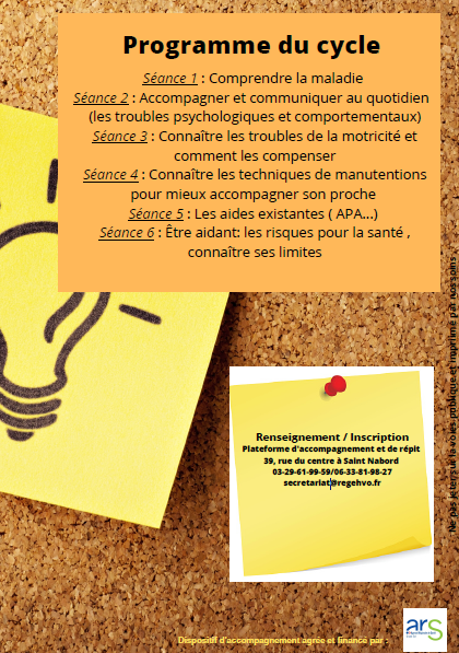 flyer formation cornimont 2
